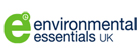 Solihull Property Maintenance has training qualifications awarded by Environmentals Essentials for Asbestos Awareness