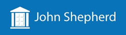 Solihull Property Maintenance are registered contractors of John Shepherd Estate Agents